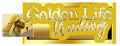 Golden Life Treading